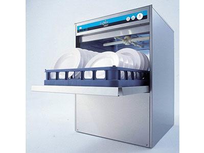 台下式洗碗洗杯机