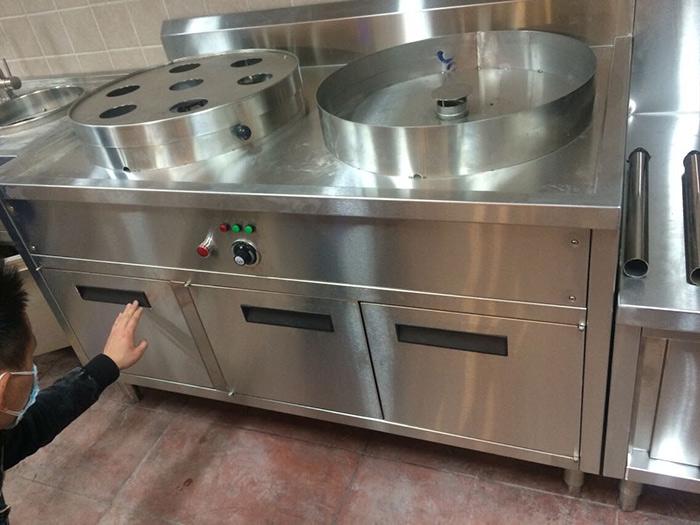 商用厨具切片机