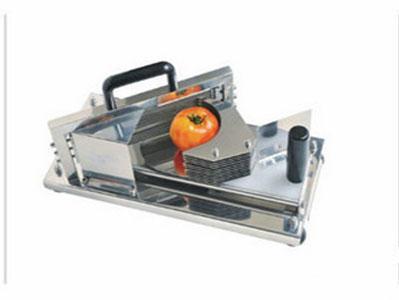 水果切片机