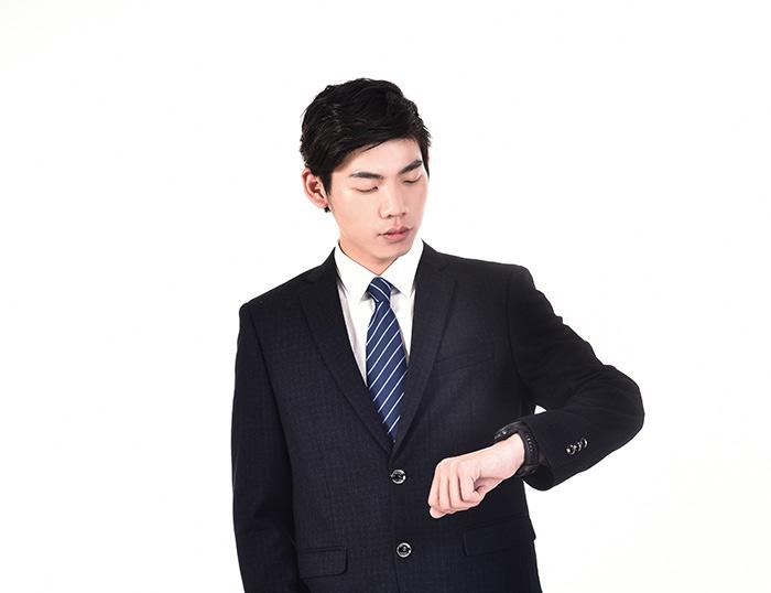 锦华厨具设计师-唐国军